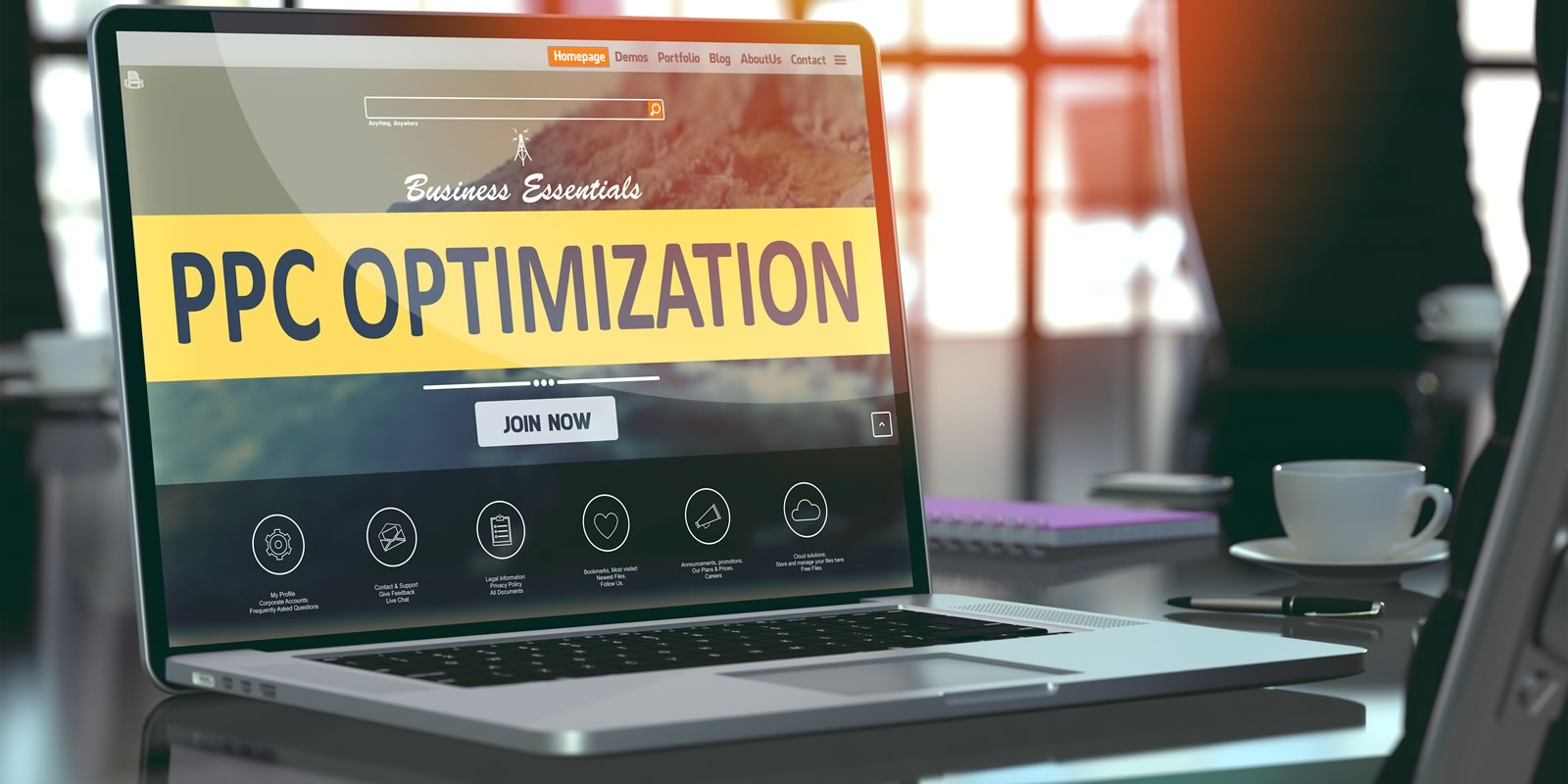 seo services affiliate program Rstinternational provides innovative technologies to grow your business online through-out the world with the help of seo, mobile app, affiliate marketing and many more services online.
