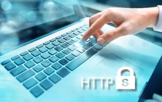 Value of HTTPS for SEO